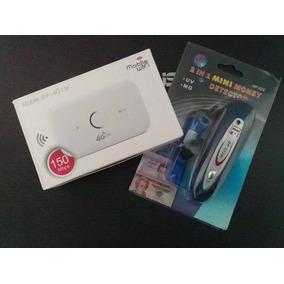 Promocion Multibam 4g Lte Digitel Huawei Y Probador De Tump