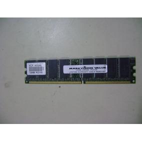 Dimm De Memoria Ram 128mb Ddr 266 Markvision