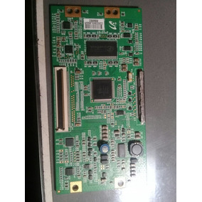 Placa T-com Tv Samsung Ln32b450