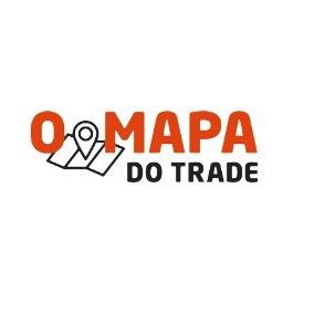Mapa + Análise Téc. Ações + Formação Traders