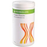 Proteína 480g Herbalife Original Com Nºde Lote Legível