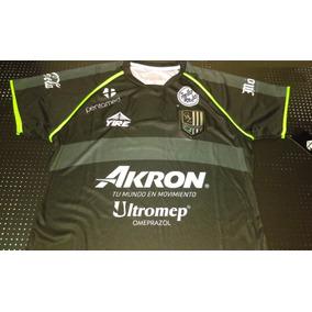 Jersey Dama Club Atletico Zacatepec Yire (100% Original) e6589fcaacaa9