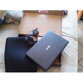 Lapto Asus X551m Leer Descripcion