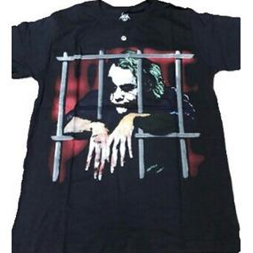 270f0105b85c0 Camisa Camiseta Palhaços E Coringa Personalizada