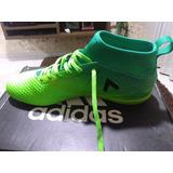 Chuteira Futsal adidas 17.3 N 42