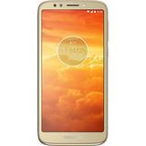 Motorola Moto E5 Play 16gb 4g 12mp Dual Tela 5