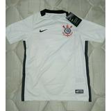 Blusa Do Brasil Feminina Baby Look Oficial Cbf Camisa no Mercado ... ad48469f714e0