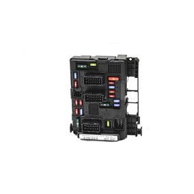Fusilera Caja Fusibles Peugeot Partner / 206 / 207 / 307