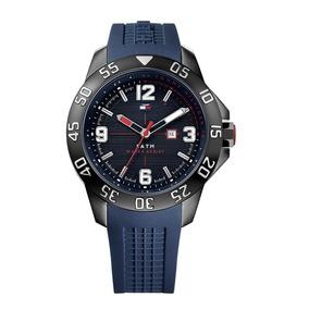 Bfw/reloj Tommy Hilfiger 1790984
