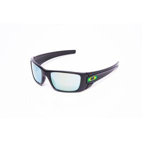205b5be2d5501 Óculos Oakley Fuel Cell Original Edição Especial Brasil