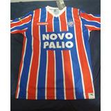 a67f21349e Bandeira Do Bahia Esporte Clube - Futebol no Mercado Livre Brasil