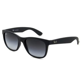 Ray Ban Rb4219l 54 Chris - Óculos no Mercado Livre Brasil 9a2272b6af