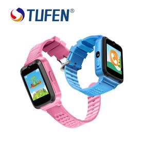Reloj Inteligente Niños/niña,sim,llamadas,camara,ios/android
