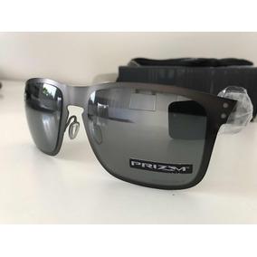 c8ede7234a813 óculos De Sol - Óculos De Sol Oakley em Ceará no Mercado Livre Brasil