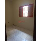 5f587dbd9d8c2 Casa Com 2 Dormitórios À Venda, 68 M² Por R  220.000 - Jardim Hípica