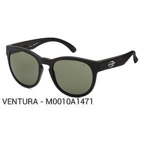 369b0ad219486 Oculos De Sol Ventura Mormaii - Óculos no Mercado Livre Brasil