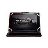 Tablet 7 Net Runner Tc-q068