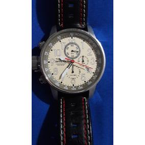 Reloj Invicta Modelo 12083