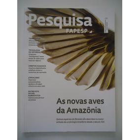Brasileira sick pdf helmut ornitologia