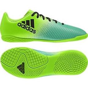 Adidas X 16.4 - Tenis Adidas en Mercado Libre México 9a7a6c3a1582c