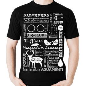 Camiseta Baby Look Codigo Binario Geek Nerd Hacker Frases ... d6d4b74d408
