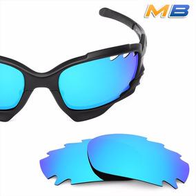 Lentes Solfix Para Jawbone De Sol Oakley - Óculos no Mercado Livre ... 9c1d1e4b82b