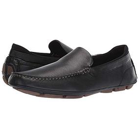 Zapatos Aldo Gerland 60798265