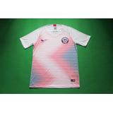 Estampado Nombre Numero Camisetas Futbol - Camisetas de Fútbol en ... 0a49c622ce23f