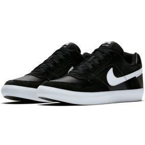 the latest 7dea7 47e8d Tenis Nike Sb Delta Force Oferta  1699 A  999
