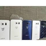 Samsung Galaxy S6 Desde 32gb Desbloqueado Internacional