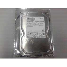 Disco Duro Toshiba 500gb Tienda Fisica
