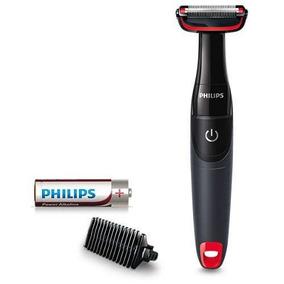 Aparador De Pelos Philips Bodygroom - Aparador de Pelos Philips no ... ed058f5698c9