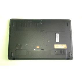 Carcaça Completa Acer E1-571-6_br642 E1-571-6665 E1-571 E1