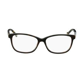 34141e33a3981 Armação De Grau Carolina Herrera - Óculos no Mercado Livre Brasil