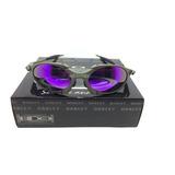 Oculos Romeo 1 Juliet Penny 24k Violeta Double X Polarizadas bf7293ce65