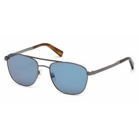 Oculos De Sol Hermenegildo Zegna - Óculos De Sol no Mercado Livre Brasil 23eee25847