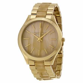 086dde0bf45 Relogio Feminino Marfim - Relógios De Pulso no Mercado Livre Brasil