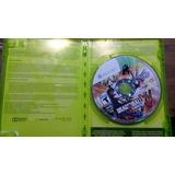 ** Dragon Ball Xenoverse Para Tu Xbox 360 **
