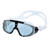 Oculos Natacao Mormaii Triathlon - Esportes Aquáticos no Mercado ... 14df1cc93a