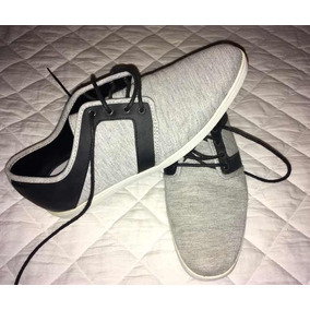 Zara Men. Zapatos, Talle 41