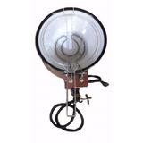 Fritadeira Flex Elétrica E Gás 3 Lts 220 V Frete Grátis