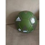 c7e54c828 Bola Adidas Palmeiras Oficial - Futebol no Mercado Livre Brasil