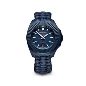 Relógio Masculino Victorinox - 241770