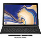 Tablet - Samsung Galaxy Tab S4 - 10.5 - 64gb - Negro