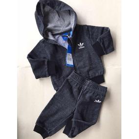 Sudaderas Adidas Niño - Ropa para Bebés en Mercado Libre Colombia fbe469f79fc2
