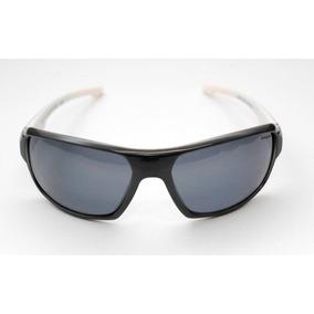 Óculos De Sol Keeper Acetato Cinza Ks3735 Médio. R  247 f6141aa203