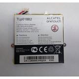 Batería Alcatel 7024 Fierce 6030 Idol Original