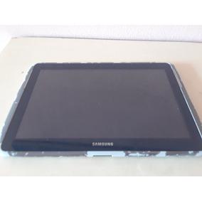 Table Samsung Modelo Gt N8000 3g Wifi 16gb