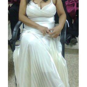 d9c667844 Graduacion (vestidos) Color Perla - Ropa - Mercado Libre Ecuador