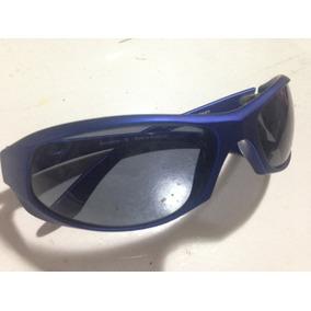 179dce6684949 Oculos Mormaii Barato - Óculos no Mercado Livre Brasil